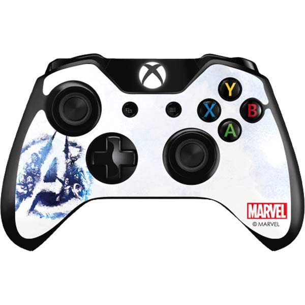 the gallery for gt xbox 360 controller logo